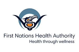 First nation healthcare story