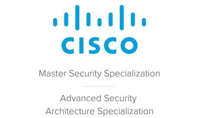 C Isco logo 2