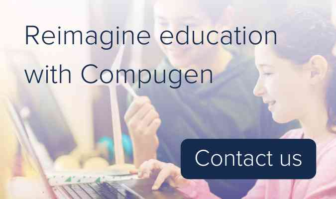 Contact Us surface education