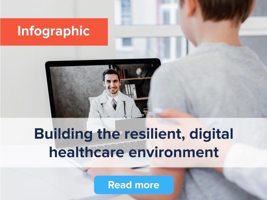 Healthcare Banner Ad EN