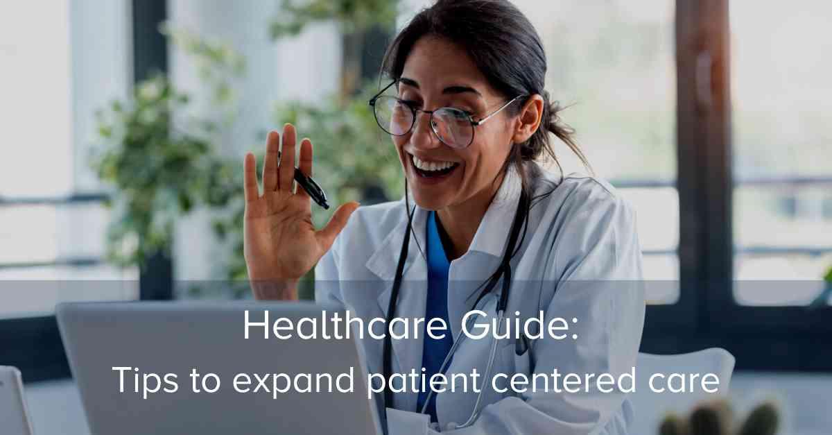 Healthcare Guide