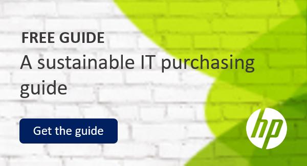 IT Guide Banner v2