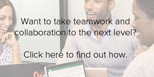 Microsoft Teams banner4
