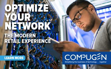 Optimize Network Web Ad