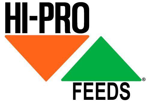 Hi Pro FEEDS logo web