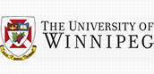 Universityof Winnipeg logo