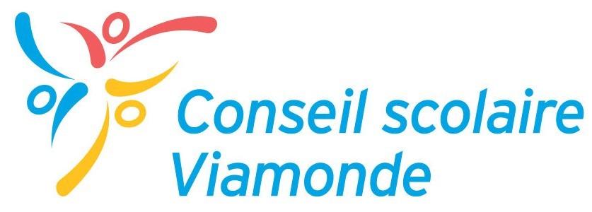 Viamonde 01 e1513802098832