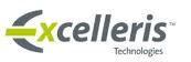 Excelleris logo