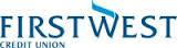 First west logo jpg