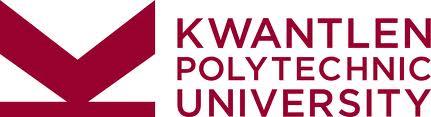 Kwantlen logo