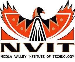 Nvit full nameb optomized