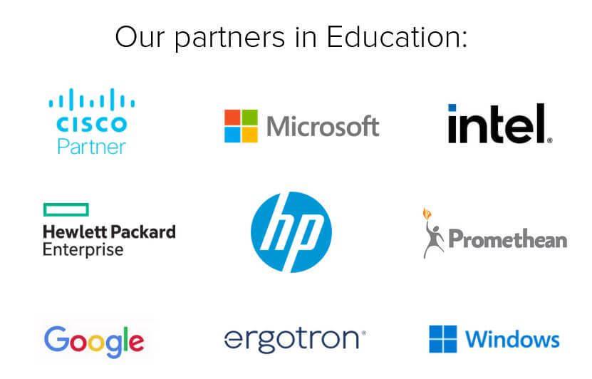 Education partners3