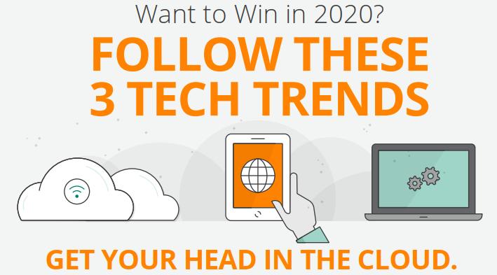 Download tookit 3 tech trends