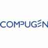 Compugen English Blue100x100