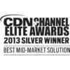 Silver best midmarket250x250