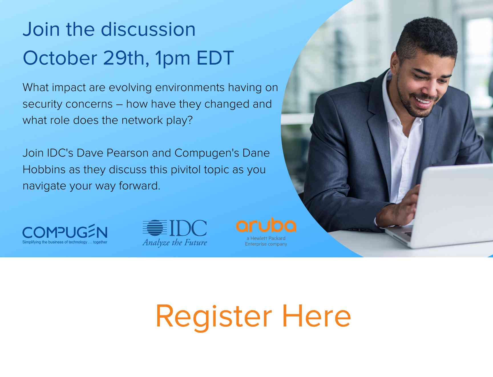 Join the discussion webinar1 new logo2