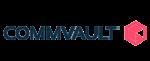 Commvault Logo1